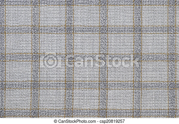 Fabric Texture Elegant Fabric Texture As Background
