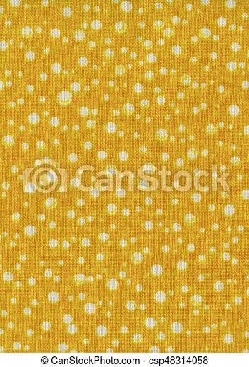 Fabric texture - csp48314058
