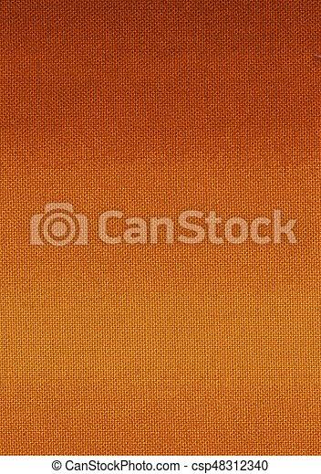 Fabric texture - csp48312340