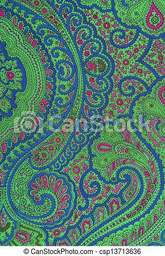 fabric texture - csp13713636