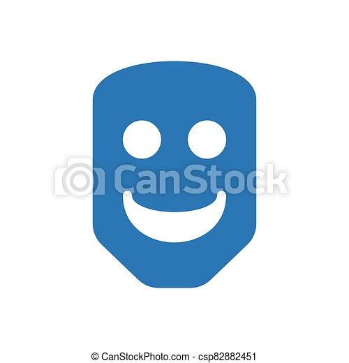 face - csp82882451