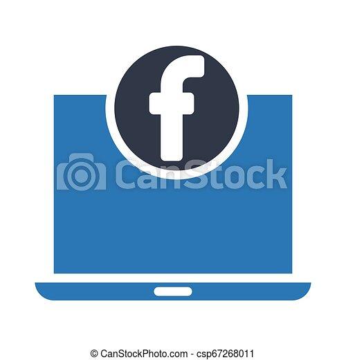 Facebook - csp67268011