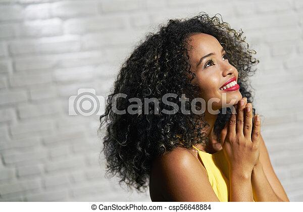 Free black girl sex