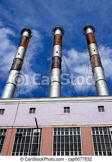 factory - csp0077832
