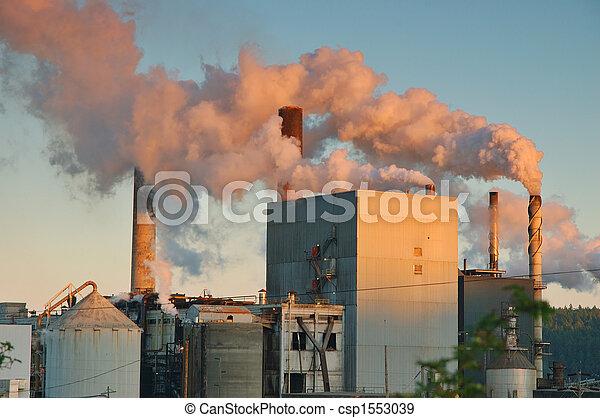 Factory - csp1553039