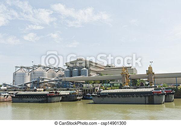Factory - csp14901300