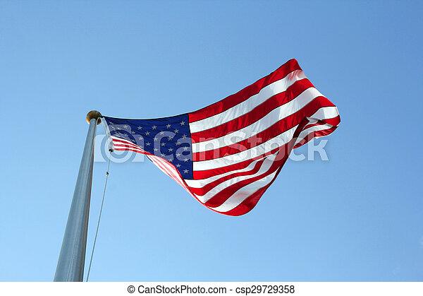 Blasen USA
