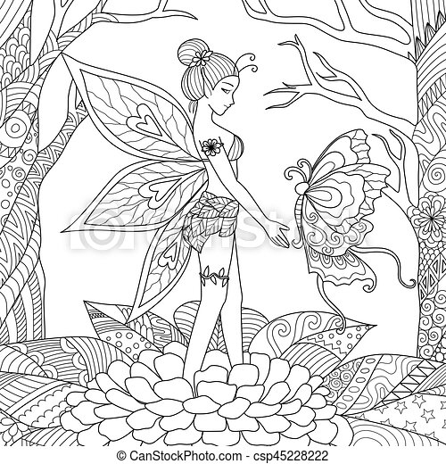 THE JUNGLE BOOK coloring pages - 45 free Disney printables for ... | 470x450