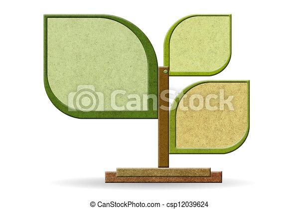 fait signe recycl bois planche fond blanc. Black Bedroom Furniture Sets. Home Design Ideas