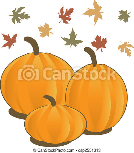 Fall - csp2551313