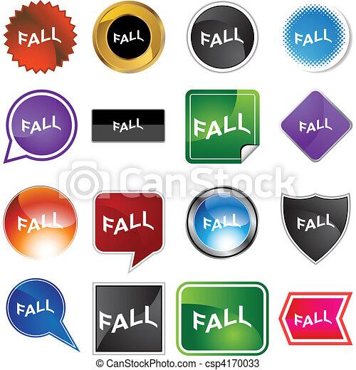 Fall - csp4170033