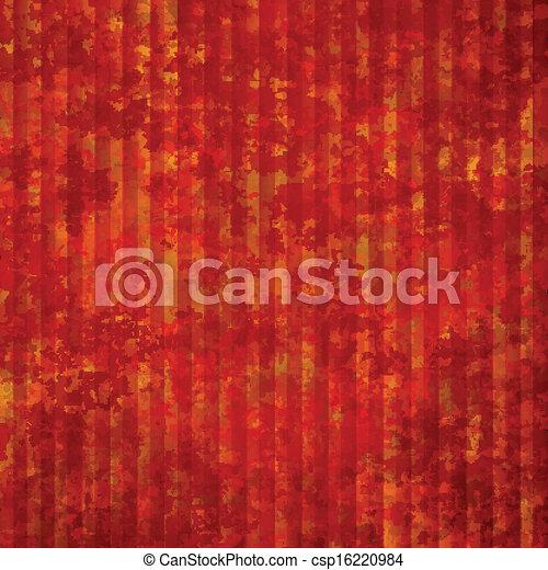 fall leafs - csp16220984