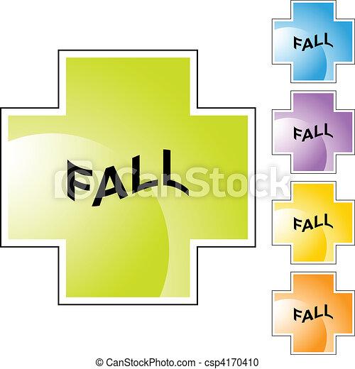 Fall - csp4170410