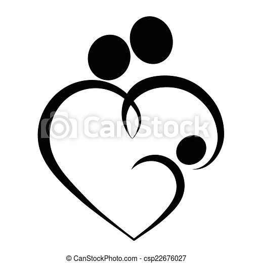 Family Heart Symbol 22676027 furthermore Einfachen Ornamentalen Dekorativen Rahmen Bild 3636011 furthermore Police Badge 1810422 further Leopold Maneuvers besides 68498. on home illustration