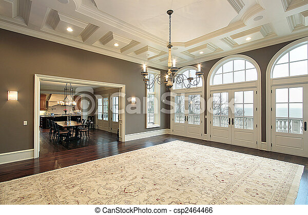 living rooms with balconies balcony stock photo images 74756 balcony royalty free pictures