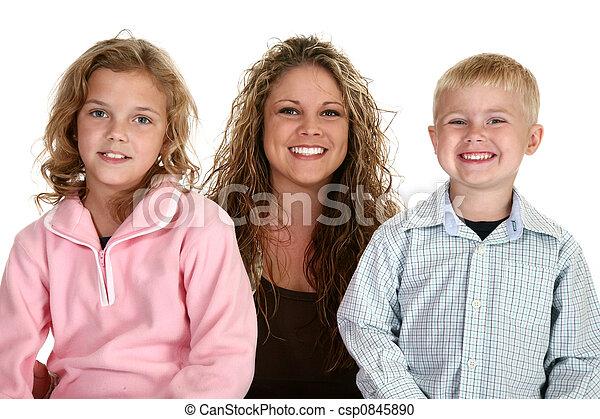 Family - csp0845890