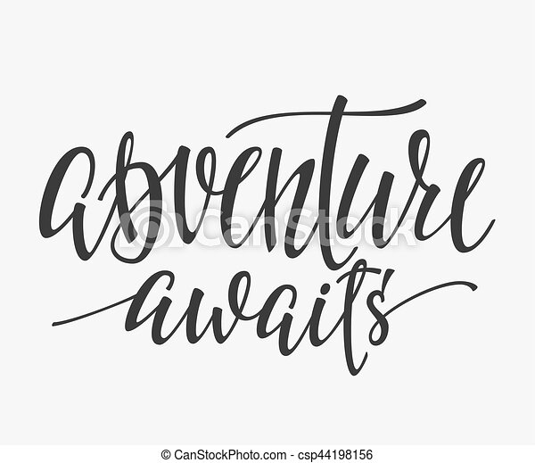 Family Travel Life Inspiration Quotes Lettering Travel Life Style