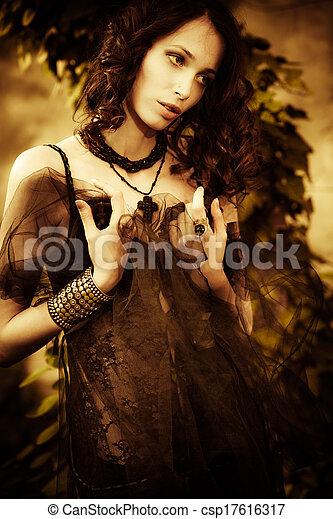 fantasy - csp17616317