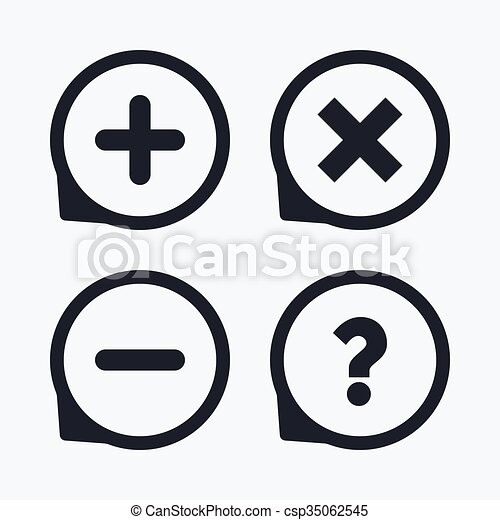 faq question symbole icons plus moins plat effacer pointers faq question agrandir. Black Bedroom Furniture Sets. Home Design Ideas