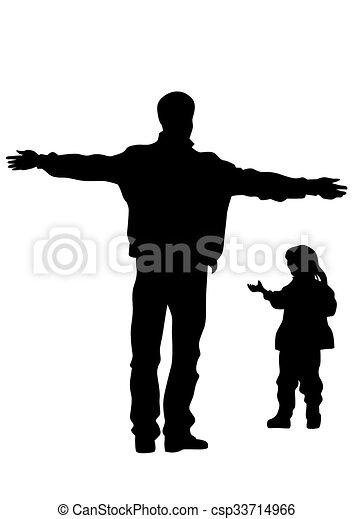 Far datterdatter