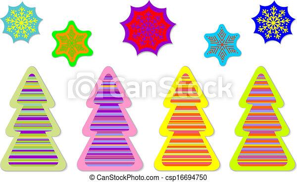 Fein Bilder Zur Farbe Von Weihnachten Ideen - Ideen färben ...
