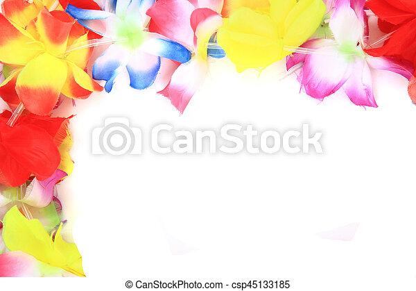 Großzügig Bilder Zur Farbe Von Blumen Fotos ...