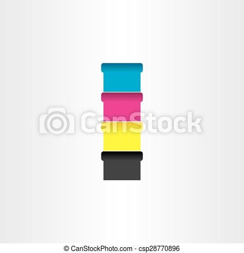 Berühmt Farbe Und Druck Zeitgenössisch - Entry Level Resume Vorlagen ...