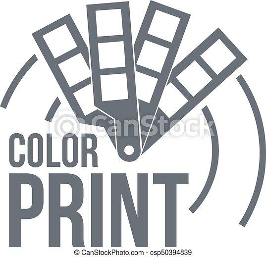Wunderbar Farbe Und Druck Ideen - Beispiel Business Lebenslauf Ideen ...