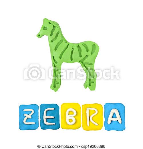 Erfreut Farbe Für Kinder Ideen - Beispielzusammenfassung Ideen ...