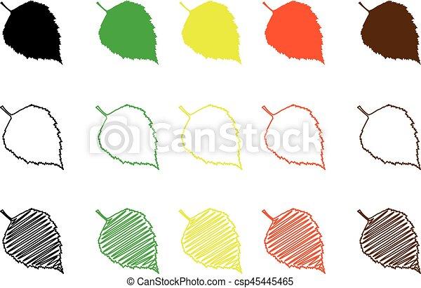 Fantastisch Farbe Im Blatt Bilder - Ideen färben - blsbooks.com