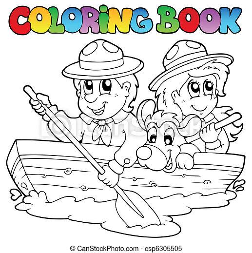 Ungewöhnlich Färbung Bilder - Ideen färben - blsbooks.com