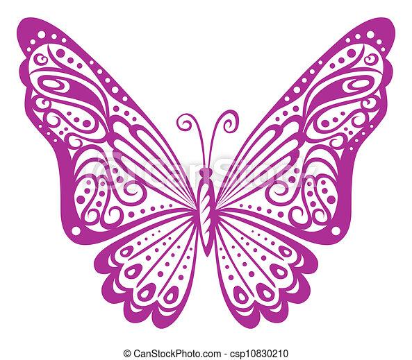 farfalla - csp10830210