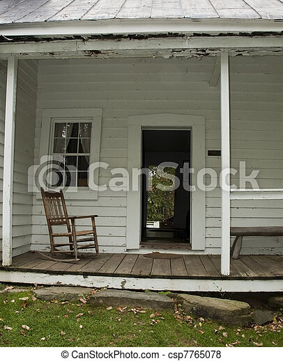 Farm house front porch come relax on the old farm porch for Porches login