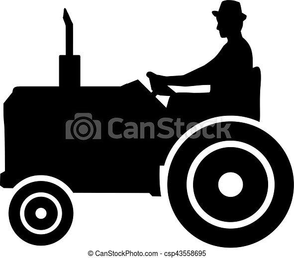 farming farmer tractor eps vectors search clip art illustration rh canstockphoto ie organic farming clipart farming clip art images