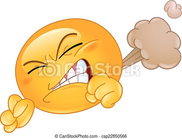fart illustrations and stock art 519 fart illustration and vector rh canstockphoto com fart clipart png fart clipart png
