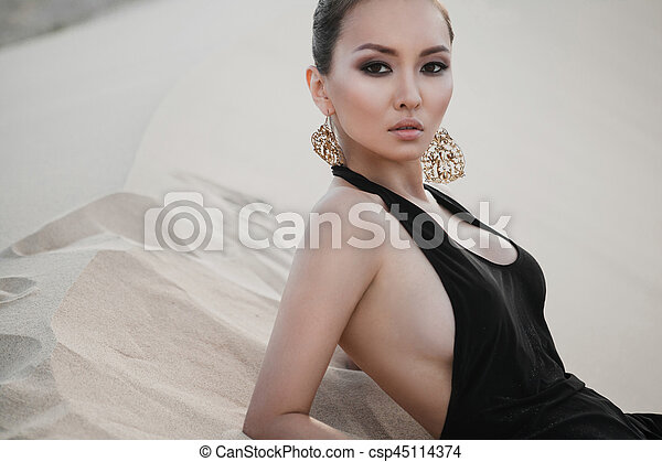 asian sexy
