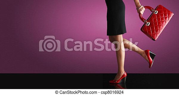 fashion - csp8016924
