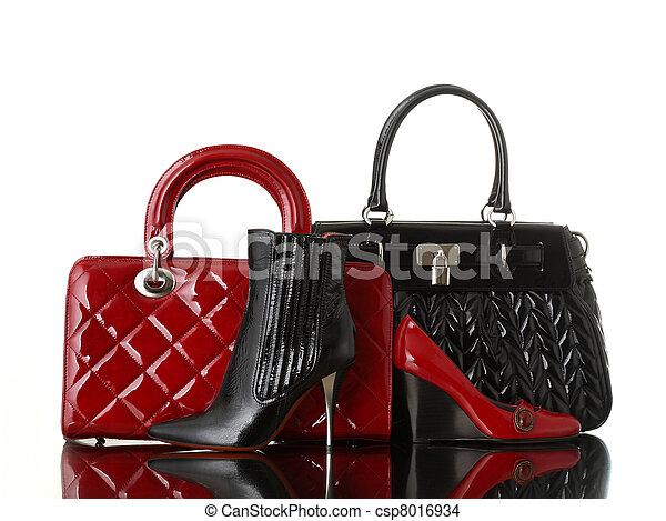 fashion - csp8016934