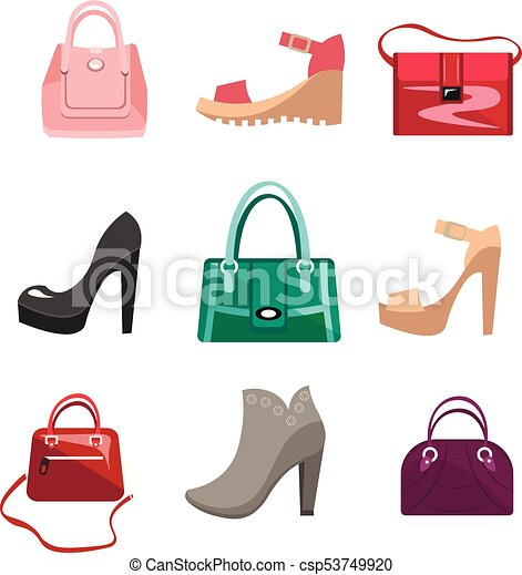 List of Synonyms and Antonyms of the Word: handbags and ...