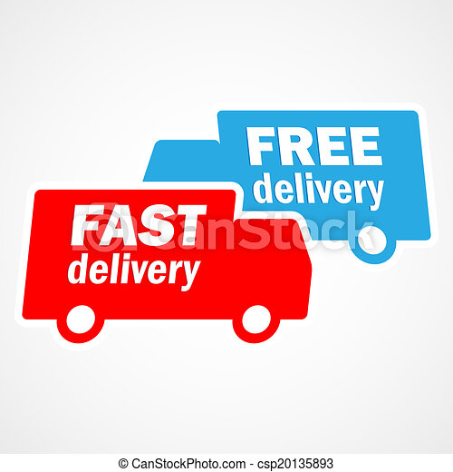 Fast and free delivery. Trucks - csp20135893