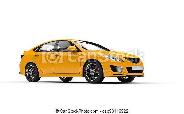 Exelent Fast Car Drawings Pictures - Schematic Diagram Series ...