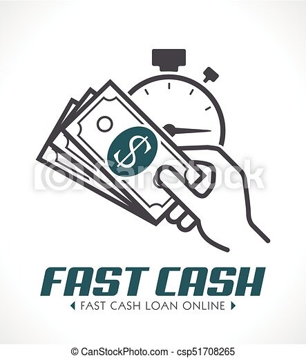 cash advance borrowing products regarding government employees