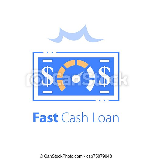 3 period pay day personal loans