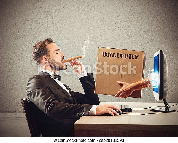 Fast delivery - csp28132593