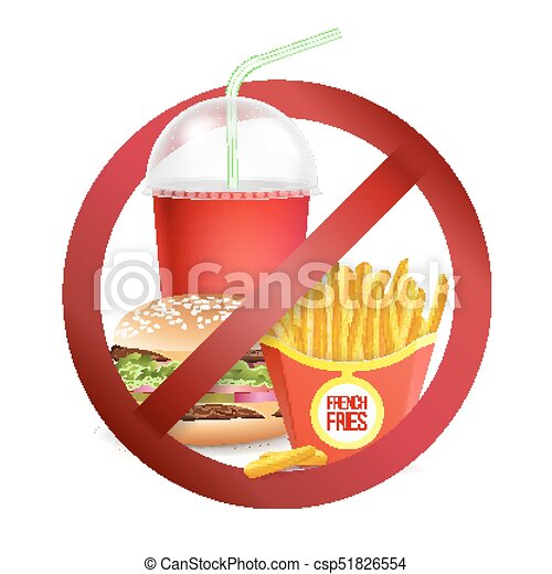 Fast Food Inside Free Pictures
