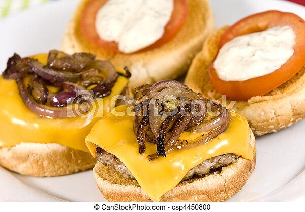fast food - csp4450800