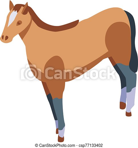 Horse Running Fast Clipart , Free Transparent Clipart - ClipartKey