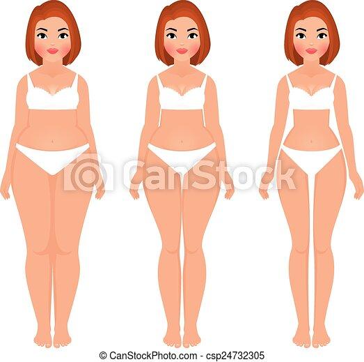 diet plans fitness models