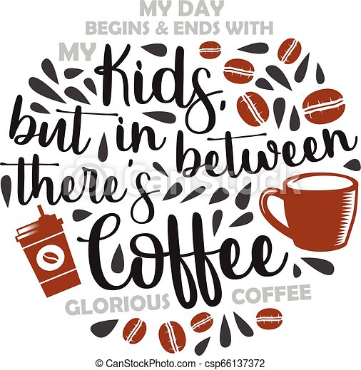 father s day saying and quotes coffee dad my dad begins good for