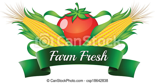 Fattoria pomodoro sweetcorns fresco etichetta for Piani di fattoria stonegate